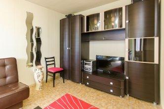 Apartments on Gorkogo 5/76