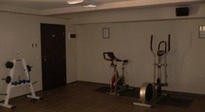 Madara Club and Spa
