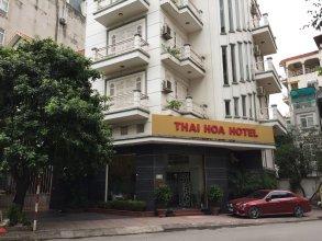 Thai Hoa Hotel