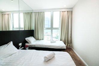 Victoria Home Verve Suites