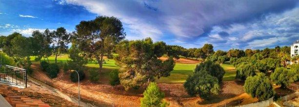 Villamartin Golf Health & Beauty