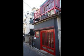 YOKO House - Hostel