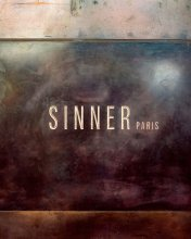 Sinner Paris