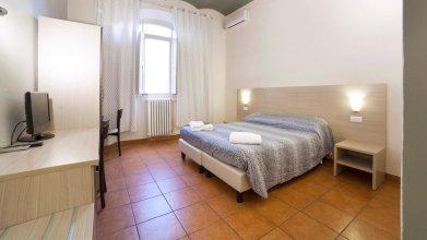 Corte Passi Florence
