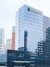 Chongqing Liyuan Hotel