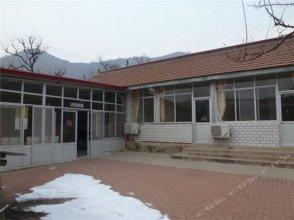 Jingfang Farm House