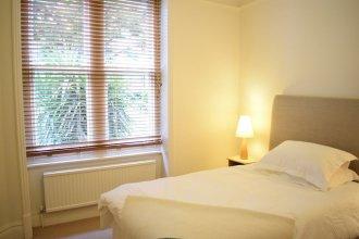 2 Bedroom Apartment Near Hammersmith