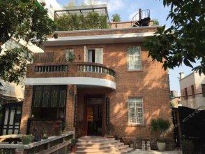 Xinyuan Gujian Hostel