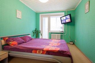 Logoyka Apartment