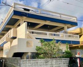 Hostel YadoAri