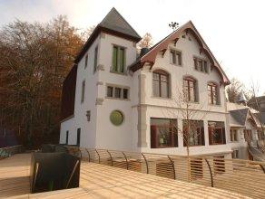 Sorell Aparthotel Rigiblick