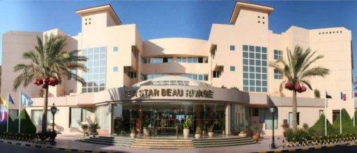 Sea Star Beau Rivage - All Inclusive