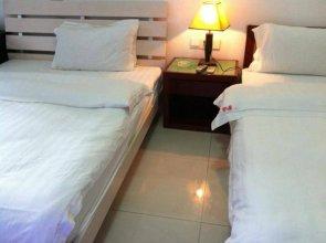 Huamei Hotel Apartment