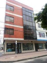 Mauru's Hostel 2