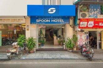 Spoon Hotel
