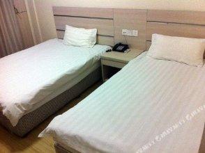 Jinqilin Hostel (Shanghai Waigaoqiao Free Trade Zone)