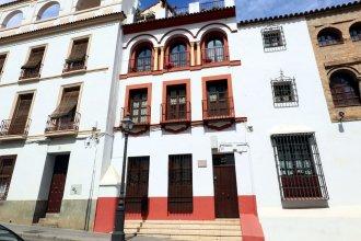 Moderno en Casco Historico