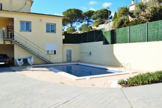 Villa - 4 Bedrooms with Pool and WiFi - 108021