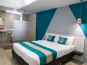 OYO 170 Dejaya Hotel