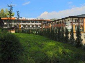 Park Hotel Asenevtsi & SPA