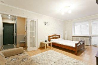 Апартаменты Home Apart, пер. Черного, 4