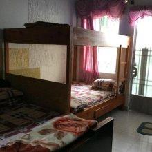 Binh Oanh Hostel