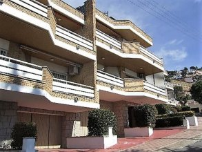 Apartamento 3083 - Los Sauces E 2-4