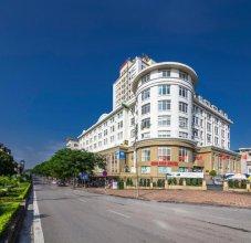 Hoa Dao Hotel