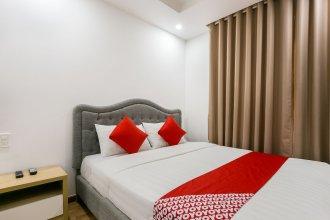 Peace Home Apartment