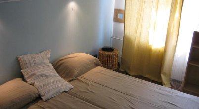 Меблированные комнаты на Невском