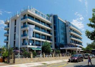 Hotel Kiten Beach - All Inclusive