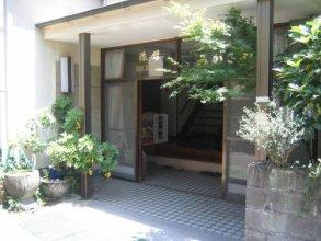 Ryokan Asahiya
