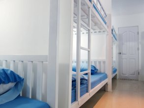 1Sabai Hostel