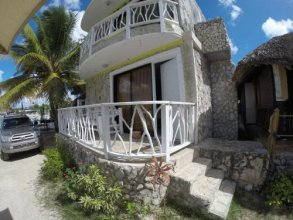 Cabanas La Bahia
