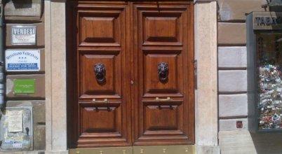 Ottaviano Vatican Luxury