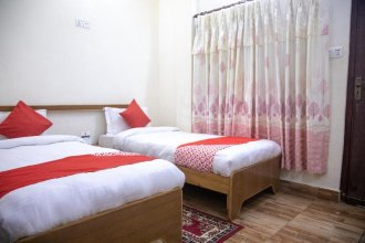 Hotel Midtown Pokhara Pvt Ltd By OYO Rooms