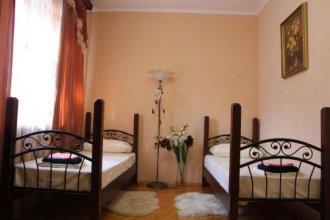 Hostel Tsentralniy Na Gogolya