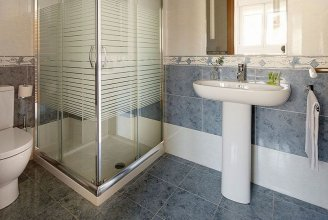Bretxa Apartment By Feelfree Rentals