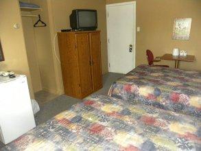 Hotel Motel Colibri