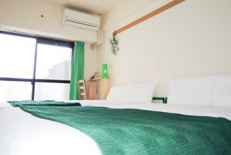 La Tour Tenjin Higashi / Vacation STAY 41209