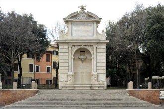 Flaminia House Trastevere