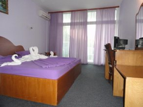 Kiten Palace Hotel All Inclusive