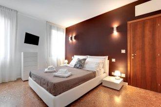 Ca Giorgia Venice Apartment