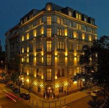 Nobu Hotel Warsaw