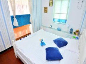 Xiamen BLT Inn