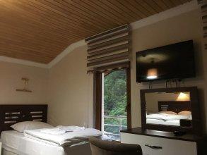 VG Grand Anadolu Hotel -Bungalow