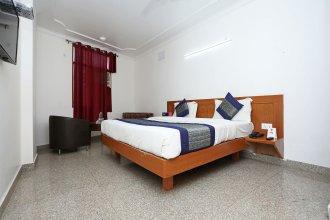 OYO 8968 Hotel Le Comfort