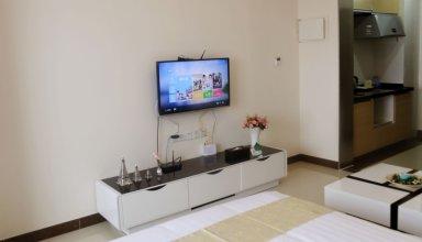 Yi Long International Apartment