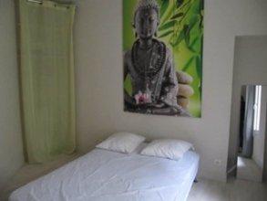 Meynadier Two Bedroom Cannes