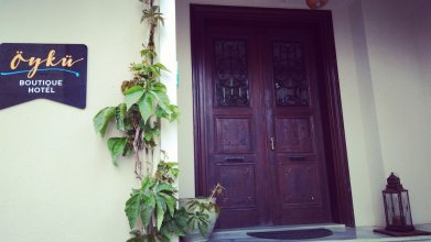 Oyku Butik Otel